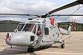 Lynx - RNAS Yeovilton 2006 (2534944148).jpg