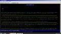 Lynx en Linux.png