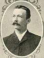Lyon Gardiner Tylor.jpg