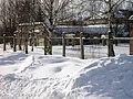 Lyovintsy, Kirovskaya oblast', Russia, 612079 - panoramio (44).jpg