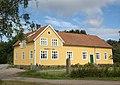 Lysekil Svee Härneset Folkets Hus BBR 21400000580049 IMG 7196.JPG