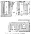 Métallurgie du zinc - Four coulant d'Ammeberg (p. 141).png