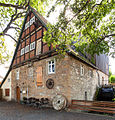 Mühle-Langenholzhausen.jpg