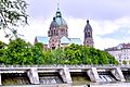 München, Kirche Skt. Lukas (8985745842).jpg