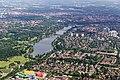 Münster, Aasee -- 2014 -- 8225.jpg