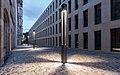 Münster, Liudgerhaus und Diözesanbibliothek -- 2014 -- 0305.jpg