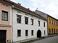 Měšťanský dům - Dolní Kounice Tovární 125-7.jpg