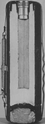M125 bomblet