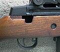M1a-selector-switch-cutout-1997.jpg