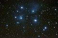 M45, Plejady.jpg