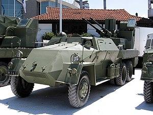 M53 Praga.jpg