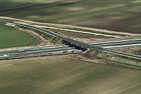 M6 - freeway - bridge.jpg