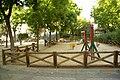 MADRID A.V.I. JARDIN DE LA PLAZA PEÑUELAS - panoramio (5).jpg