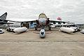 MAKS Airshow 2013 (Ramenskoye Airport, Russia) (517-39).jpg