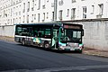 MAN Lion's City 9869 RATP, ligne 43, Paris.jpg