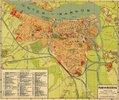 MAP - Rostock 1918.jpg