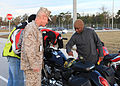 MARSOC motorcycle operators conduct first consolidated ride 121031-M-EL893-003.jpg