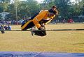 MASTERS ATHLETIC CHAMPIONSHIP ASSAM INDIA.HIGH JUMP-2.jpg