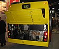 MAZ 107 - rear.jpg