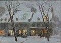 MBAM Cullen - Vieilles maisons à Montréal.jpg