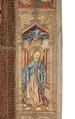 MCC-21688 Rode koorkap met de kroning van Maria, taferelen uit het Marialeven en heiligen (5).tif