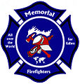 MFF - Memorial for fallen Firefighters all over the World.jpg