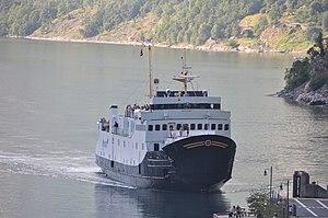 MF Bolsøy 02.jpg