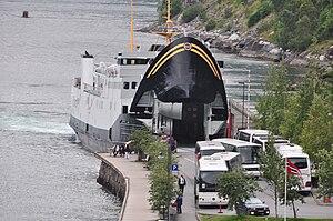 MF Veøy 02.jpg