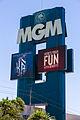 MGM Hotel (9224979063).jpg