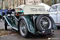 MG TC Midget - Flickr - Alexandre Prévot.jpg
