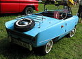 MHV Meadows Frisky-Sport Convertible 1958 02.jpg