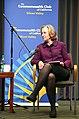 MIT President Susan Hockfield.jpg