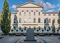 MK38299 Haus der Erholung (Weimar).jpg
