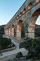 MK53984 Pont du Gard.jpg