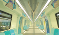 MRT SBK interior rolling stock.png