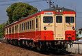 MR kiha37 103 kiha38 104 JNR color 20140522.JPG