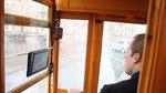 File:MS-iV 2575 tram in Saint Petersburg.webm