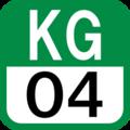MSN-KG04.png