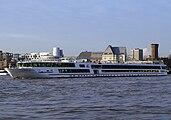 MS Viking Helvetia 010.jpg