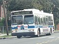 MTA Hillside Av East 02.jpg