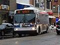 MTA Parsons Jamaica 30.jpg