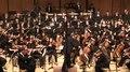 File:MYA Symphony Orchestra- Symphonie Fanstastique I Reveries, Passions.webm