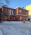 M Karetny 12 Jan 2010 09.jpg