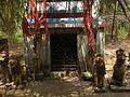 Maa Khilamunda temple.JPG