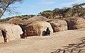 Maasai 2012 05 31 2790 (7522644266).jpg