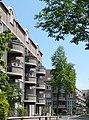 Maastricht (11721751266).jpg