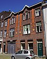 Maastricht - Batterijstraat 23a-b GM-1100 20190616.jpg