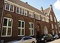 Maastricht - rijksmonument 506652 - Kruisherengang 12 20100717.jpg