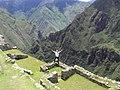 Macchu Picchu, Peru ^3 - panoramio.jpg