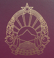 Macedoniacoa-onpassport.png